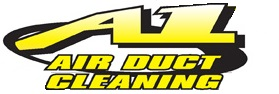 A1 Duct Cleaning Service